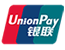 Union Pay payment